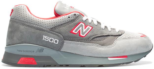 New Balance Shoes Highest Bid