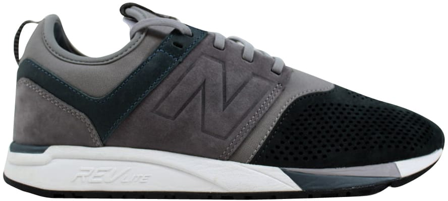 New Balance Size 13 Shoes Most Popular