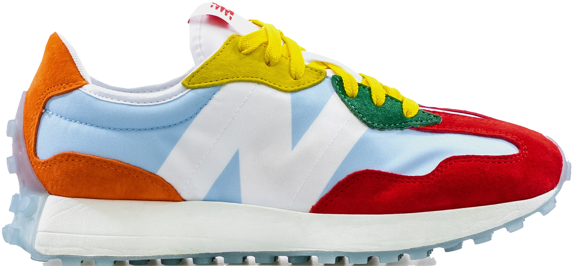 New Balance Size 16 Shoes - Release Date