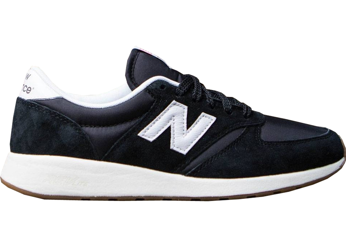 New Balance Size 5 Shoes Lowest Ask