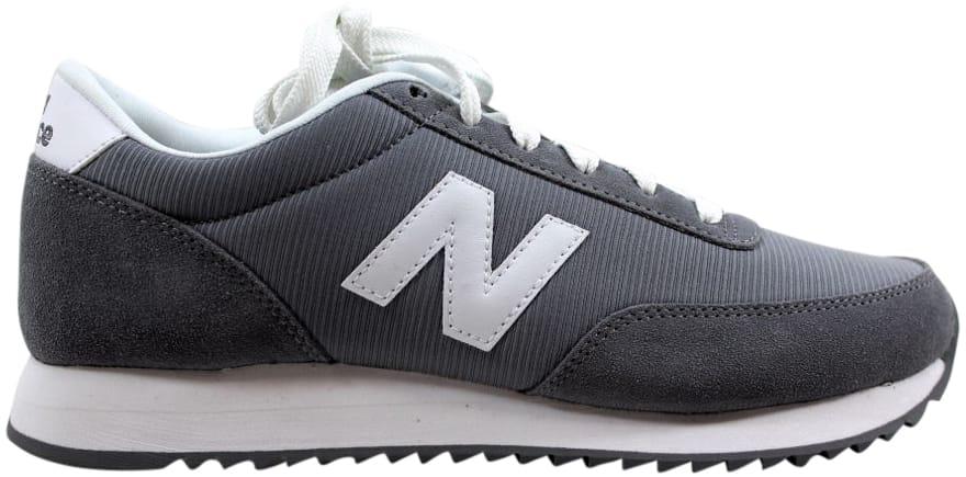 New Balance 501 Grey - MZ501NOE