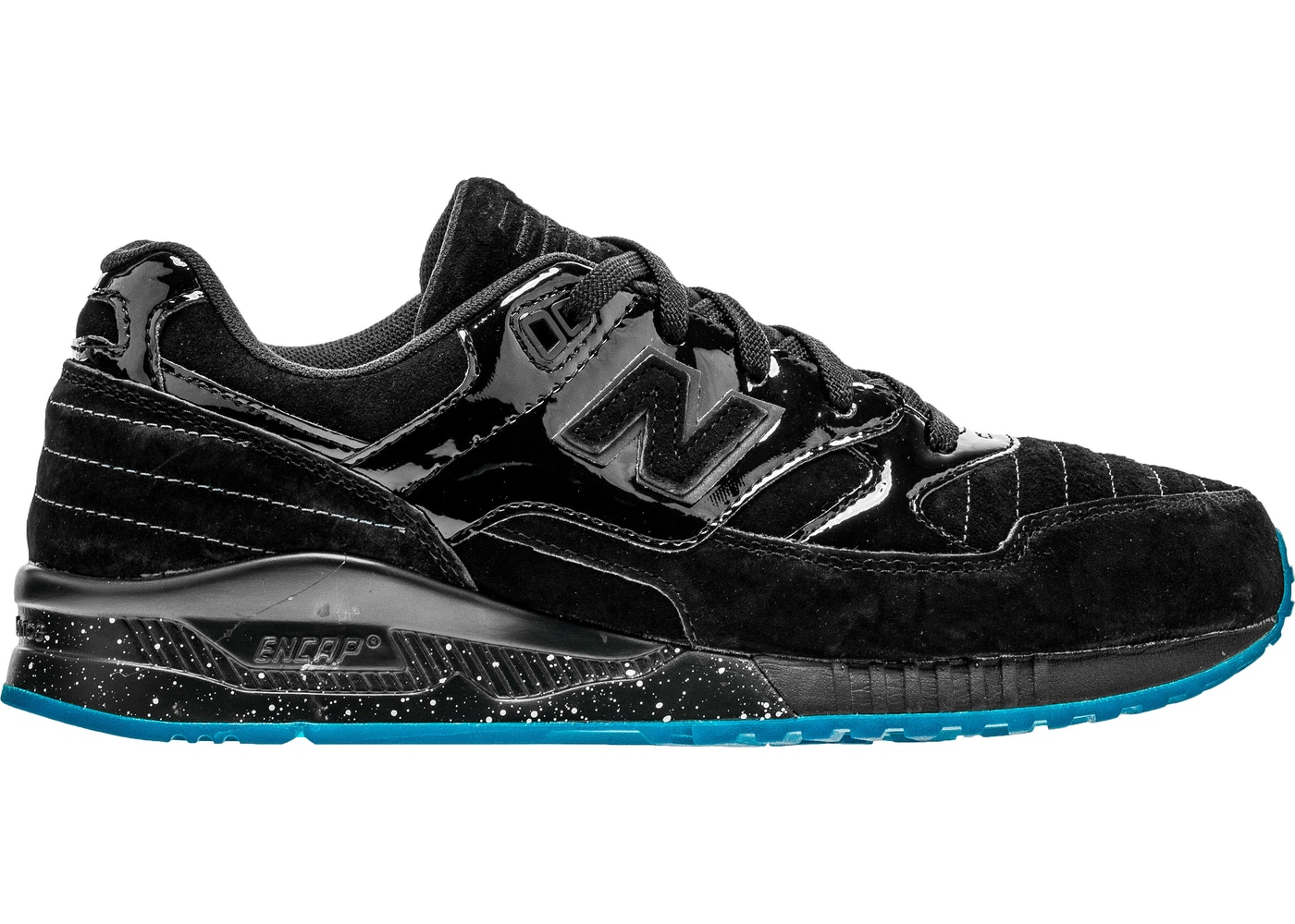 official photos 5e19e 59bdb New Balance 530 Shoe Palace 23rd Anniversary