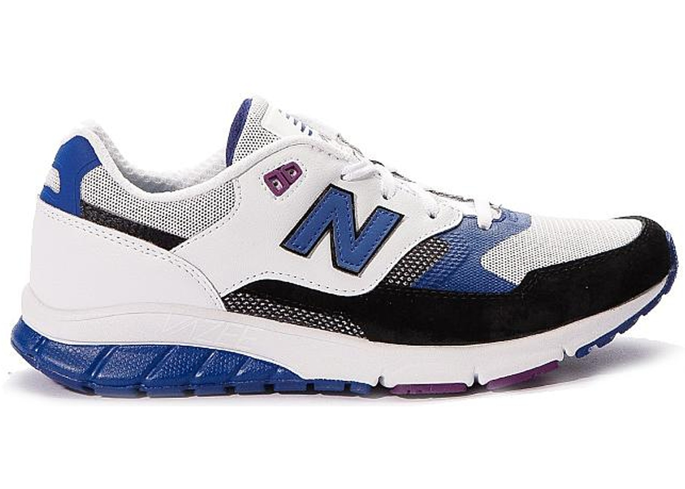 official photos 74f02 c2da2 New Balance 530 Vazee White Blue