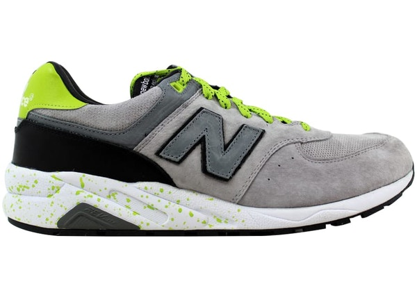 a553c5c007bae Buy New Balance Size 7.5 Shoes & Deadstock Sneakers
