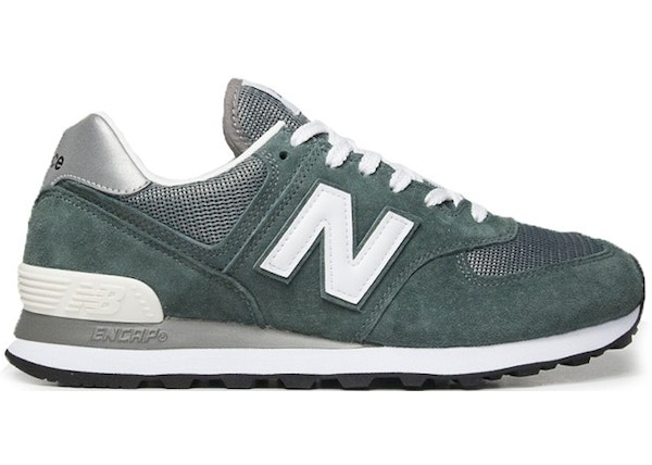 official photos e8061 a9637 New Balance Size 16 Shoes - Release Date