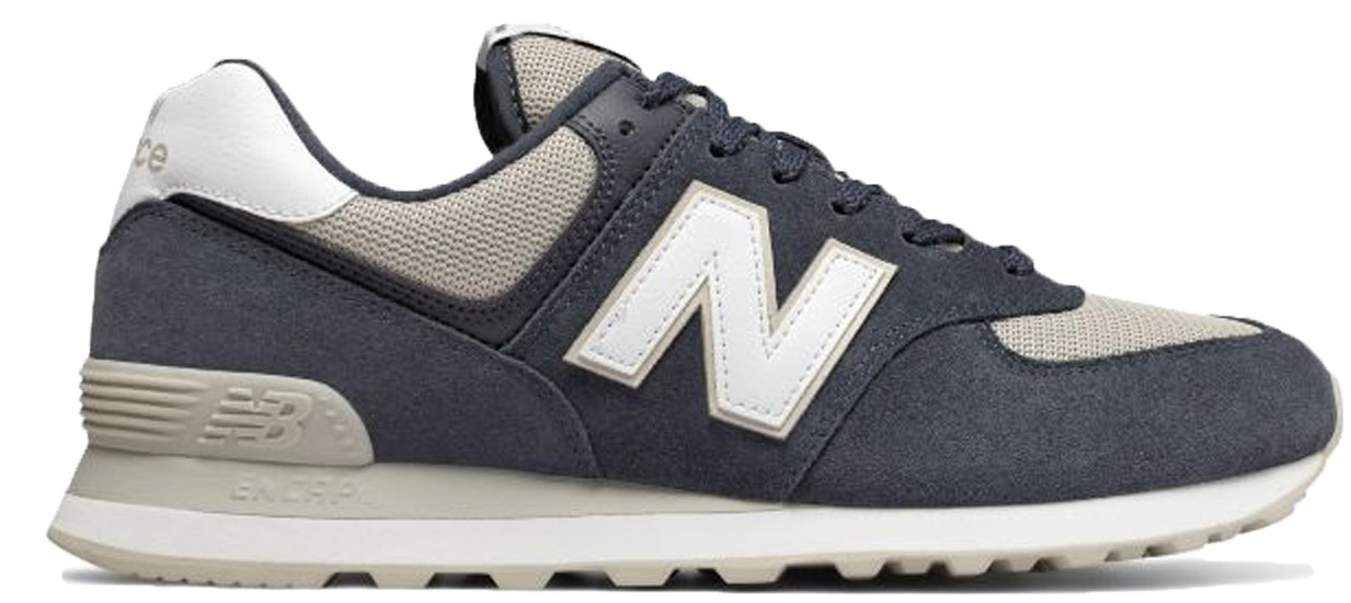 New Balance 574 Outerspace - ML574ESQ