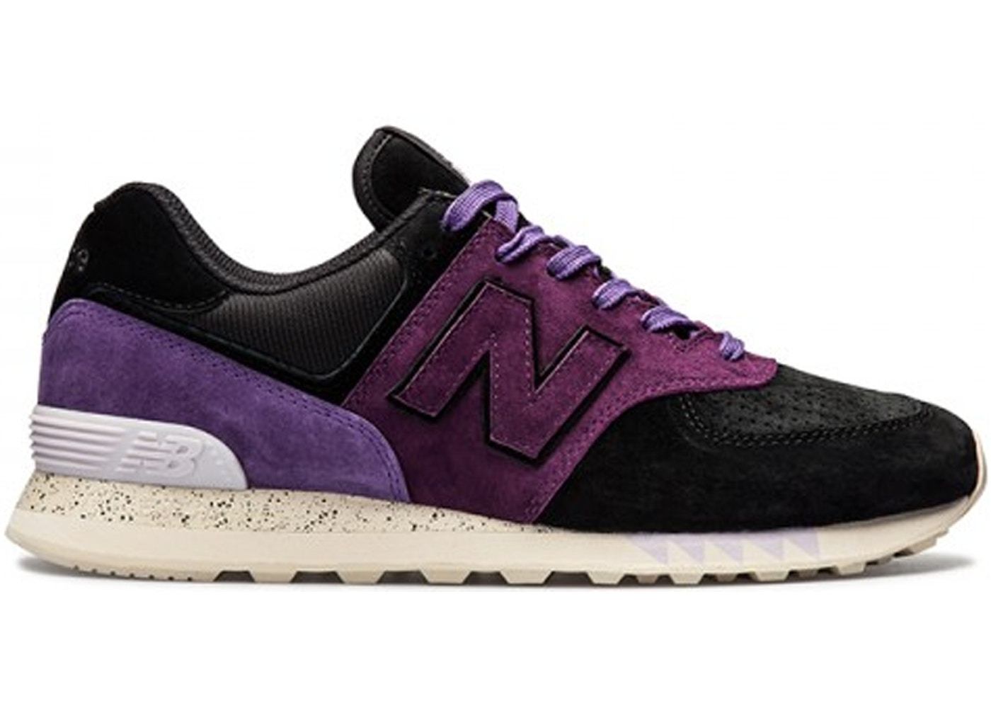 lowest price c6a37 60732 Sell. or Ask. Size: 10.5. View All Bids. New Balance 574 Sneaker Freaker  Tassie Devil