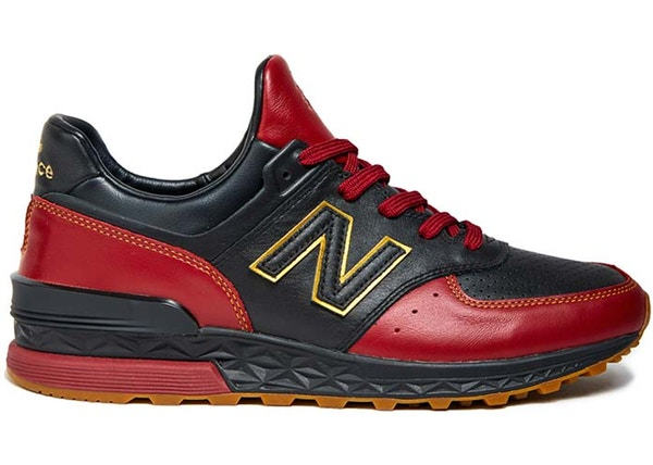 New Balance 574 Sport Limited Edt Vault MS574LEV