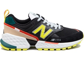 sale retailer 41241 956ca New Balance 574 Sport Outdoor Pack