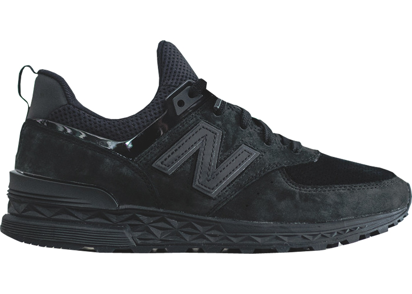 new balance 574 special
