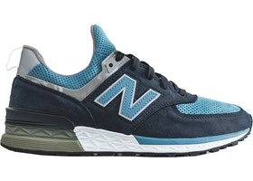 Buy New Balance Shoes   Deadstock Sneakers 2500fa4b8