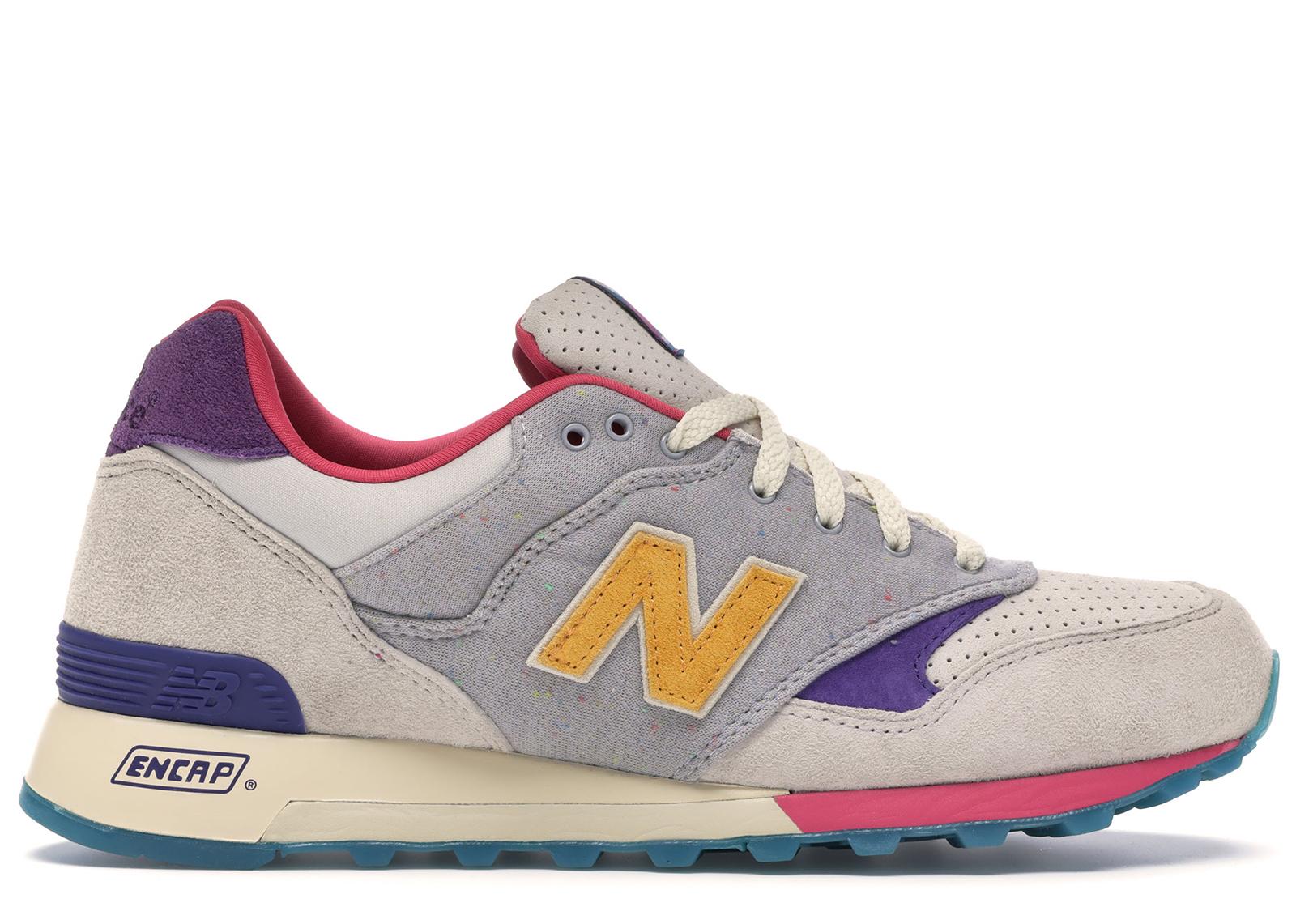 x new balance 577