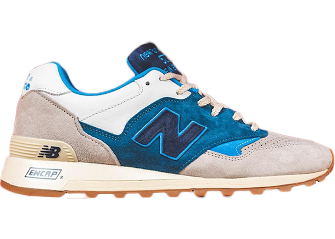 comprar new balance 577