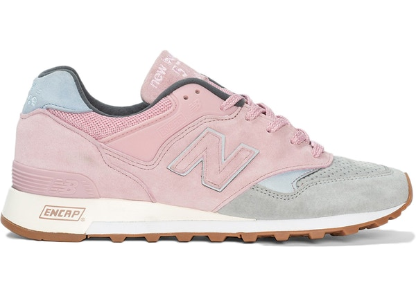finest selection f1970 5acff Buy New Balance Shoes & Deadstock Sneakers