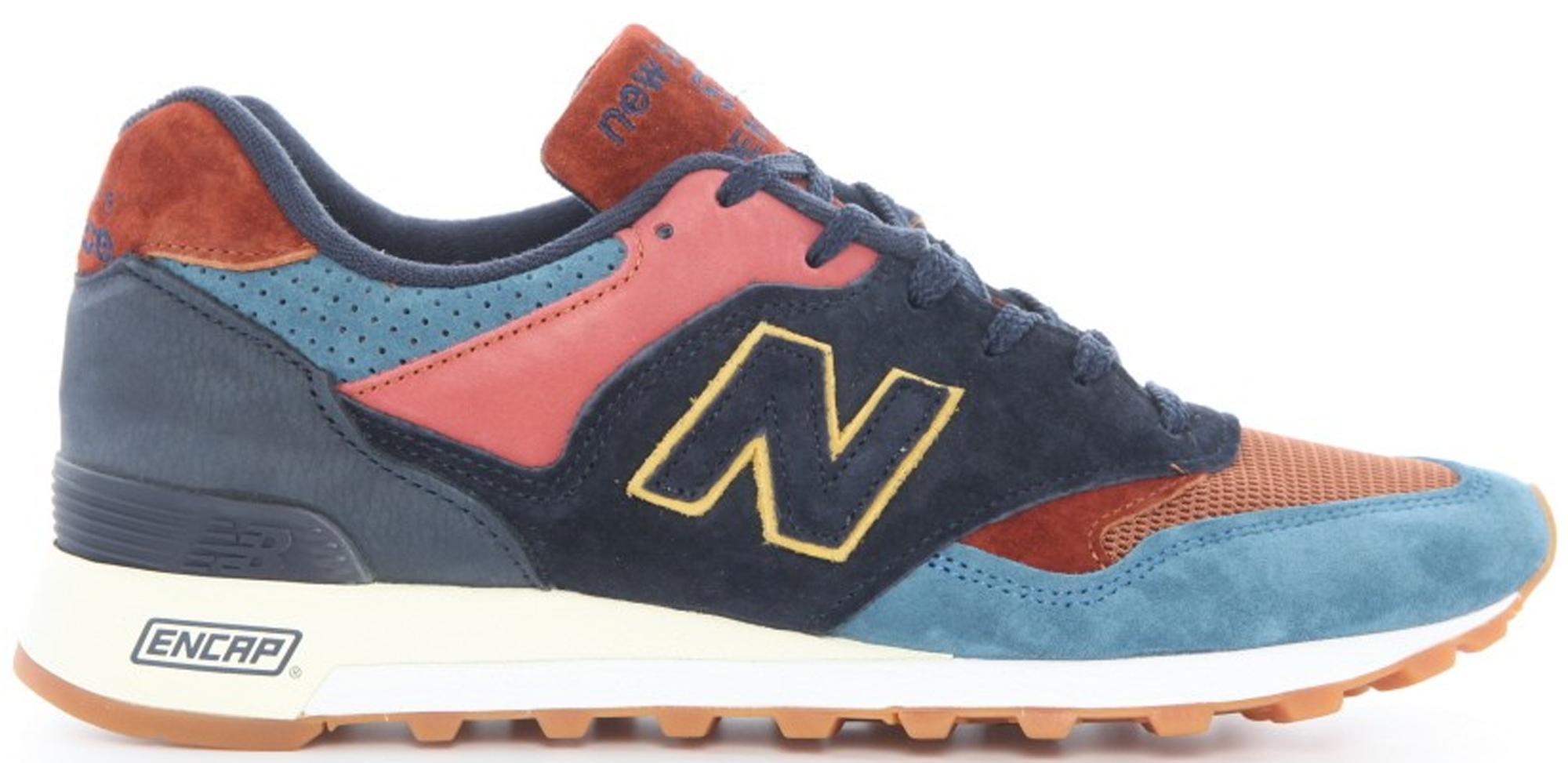 nb 577 precio