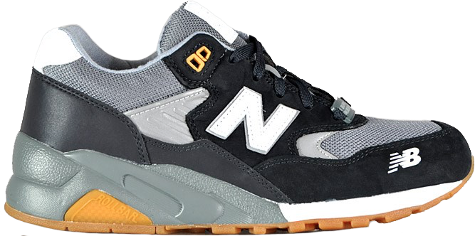 New Balance Size 17 Shoes - Total Sold