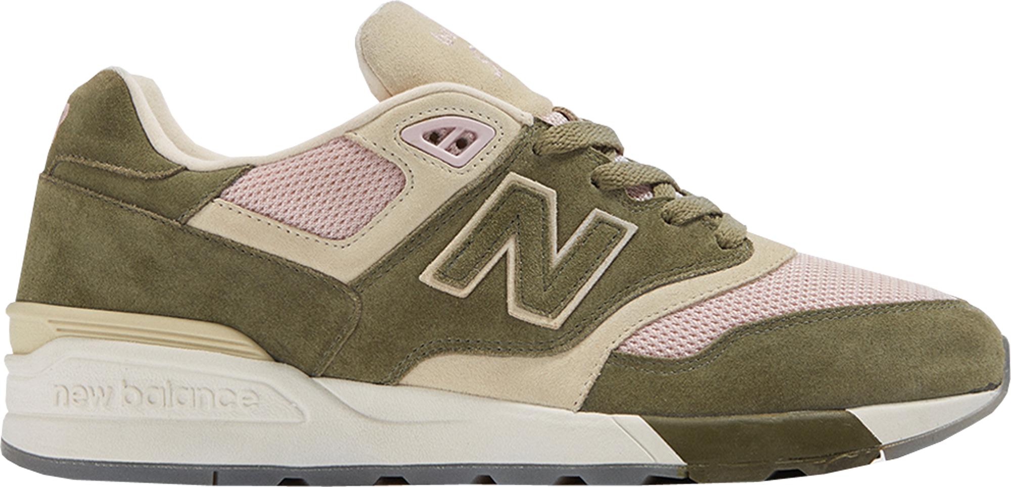 new balance 597 neotropic