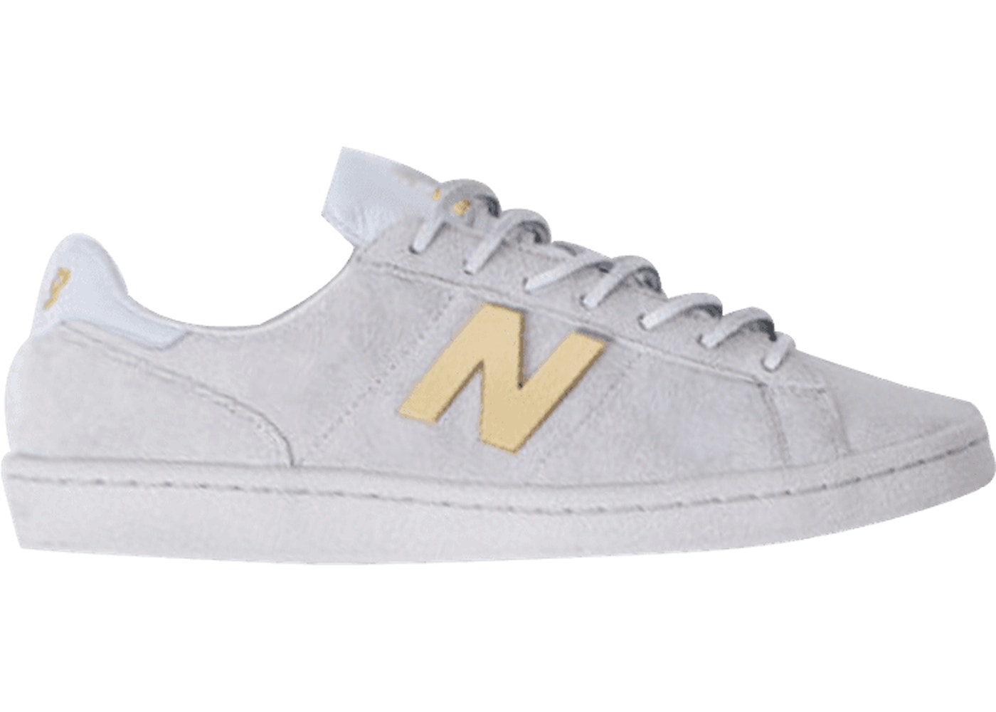 326f1d67353dc Sell. or Ask. Size --. View All Bids. New Balance 791 Bait Select ...