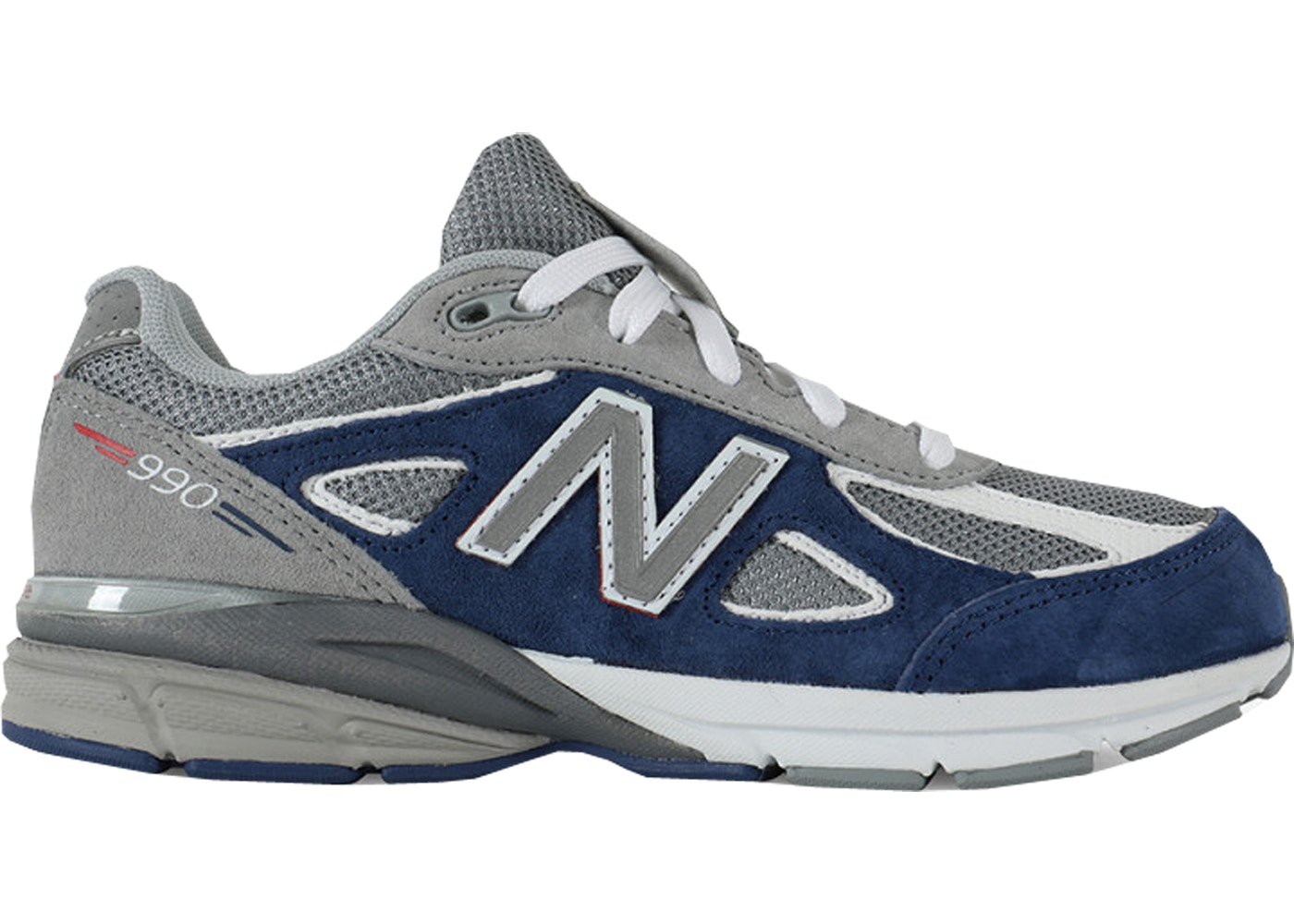 684fab78982 Sell. or Ask. Size --. View All Bids. New Balance 990 DTLR x ...