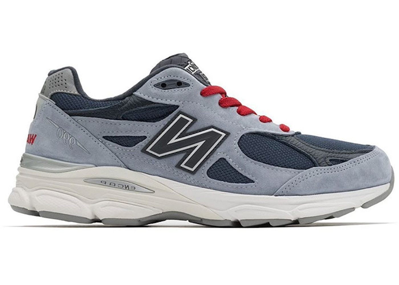 online retailer 88acb 90380 New Balance Footwear - Buy Deadstock Sneakers