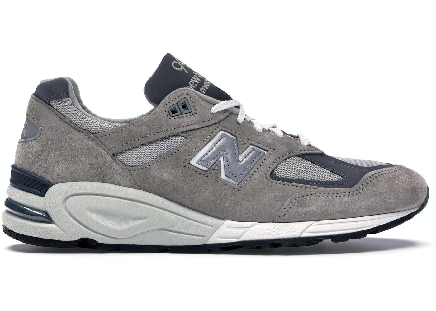 the latest dca08 7fe6c Buy New Balance Shoes   Deadstock Sneakers