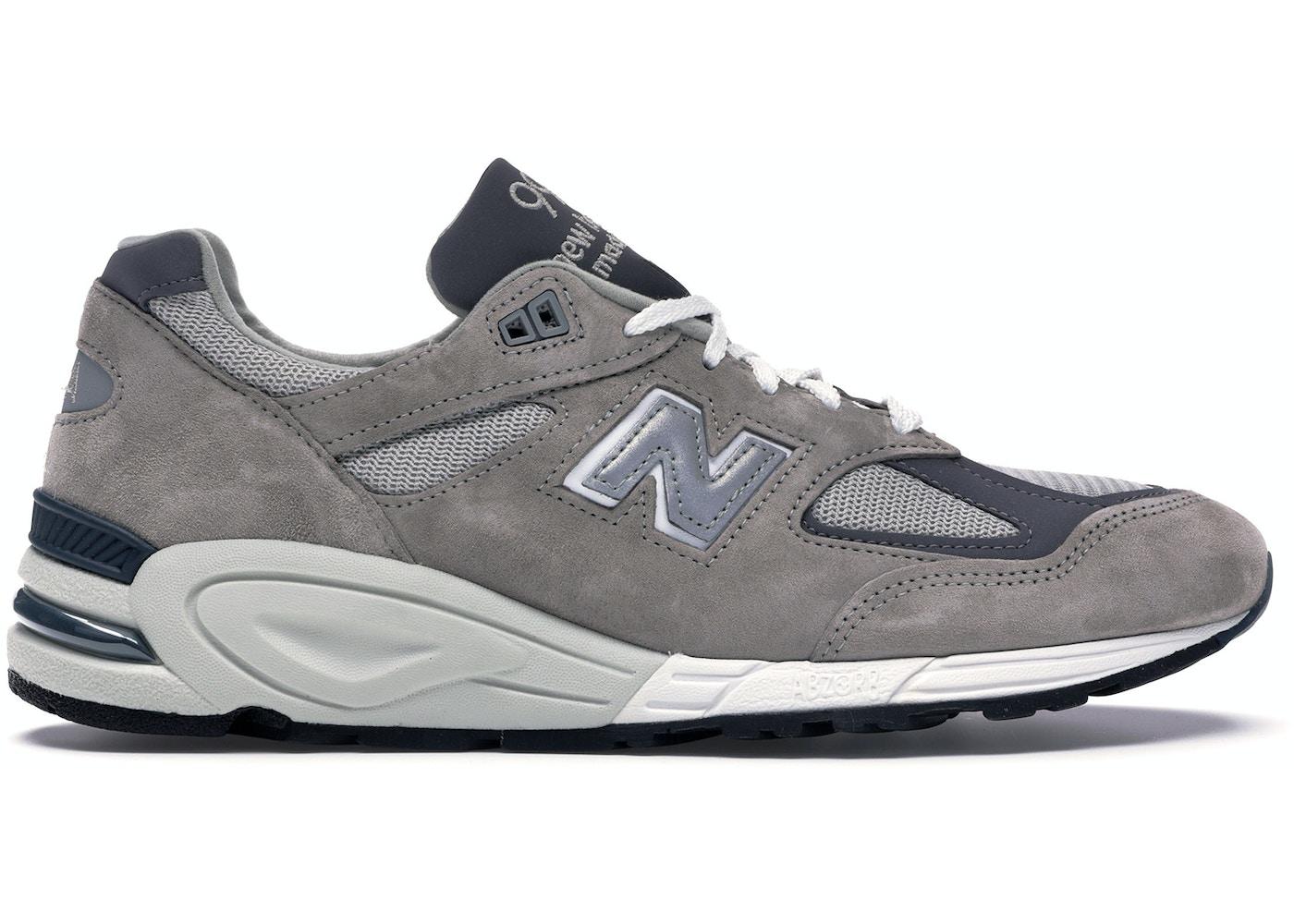 online retailer eb243 2e9c4 New Balance Footwear - Buy Deadstock Sneakers