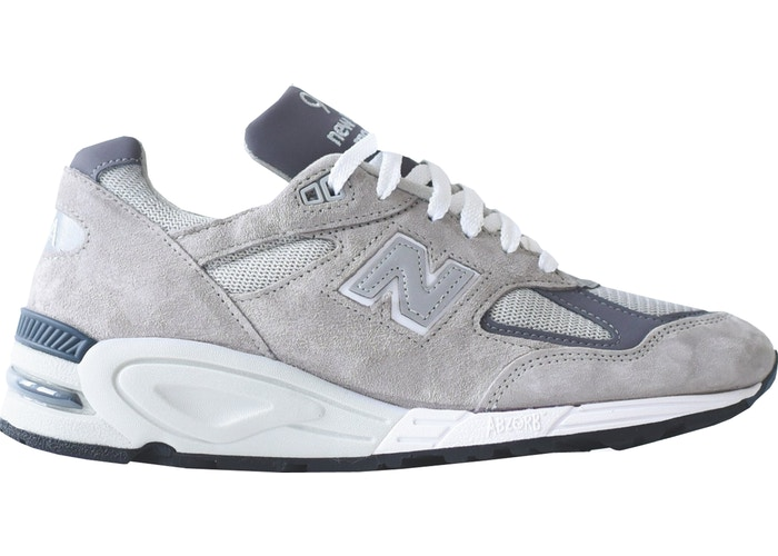 pretty nice 175c1 8237b Official New Balance Thread | Page 3336 | NikeTalk