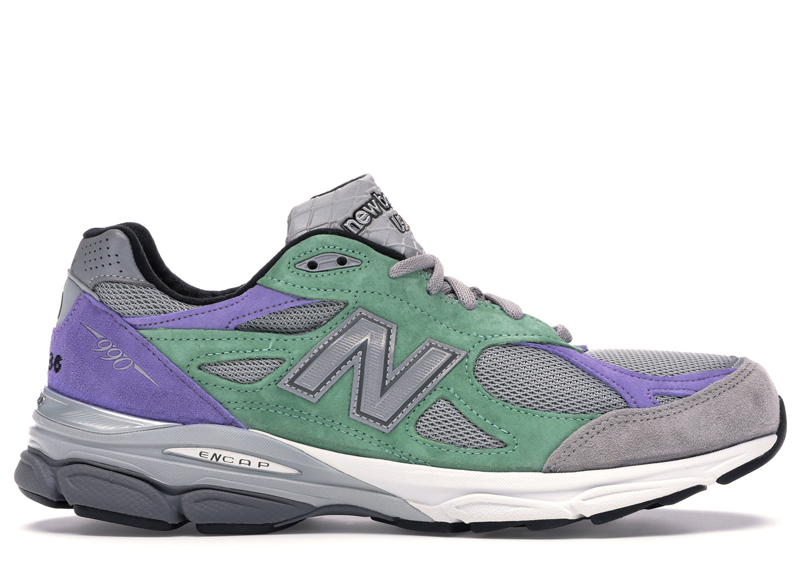 New Balance Stray Rats (US 8)