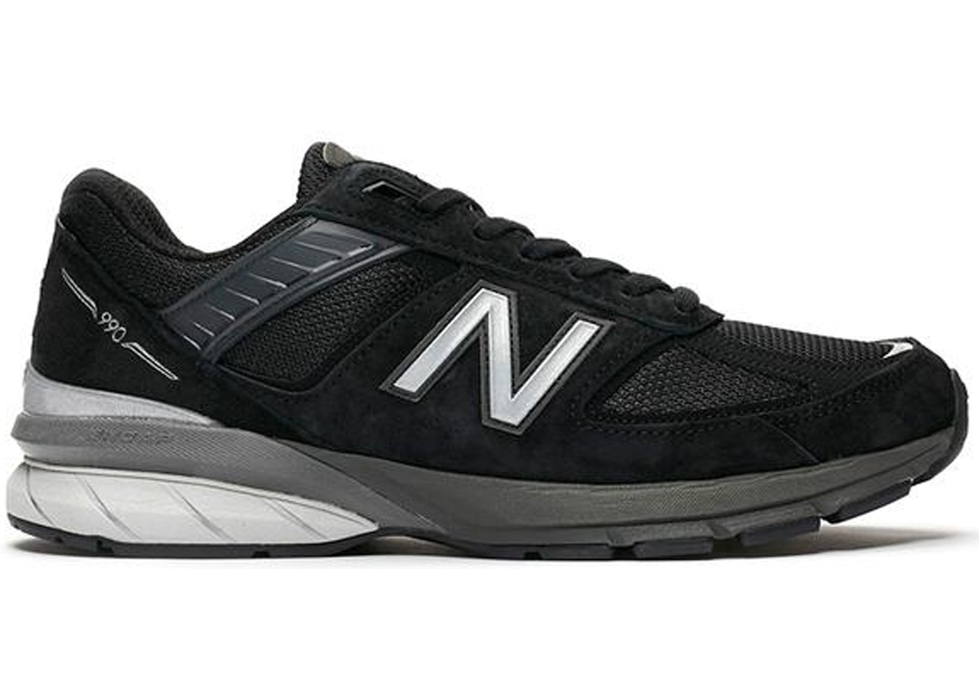 online retailer 12f1a 72d89 New Balance Size 15 Shoes - Release Date