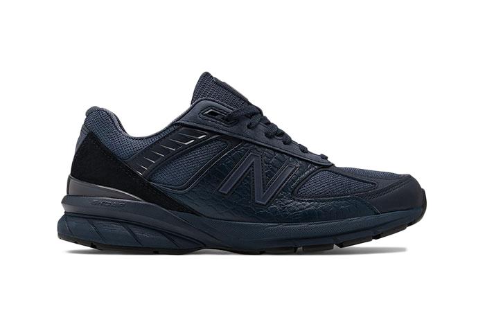 New Balance 990 v5 Engineered Garments