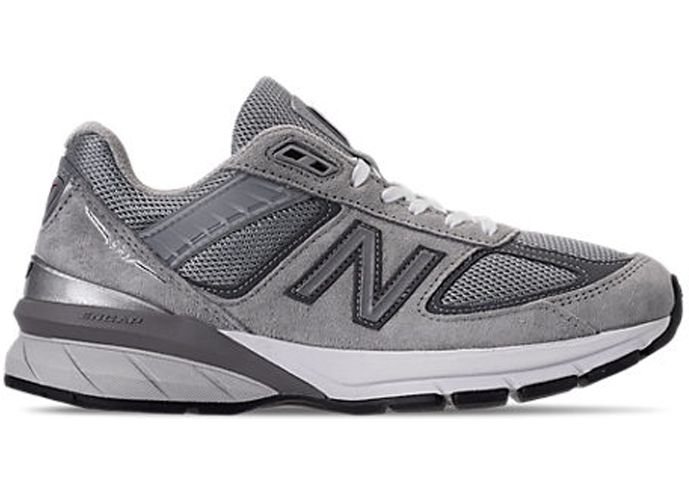 0604eeb1bbea Sell. or Ask. Size 5. View All Bids. New Balance 990 ...