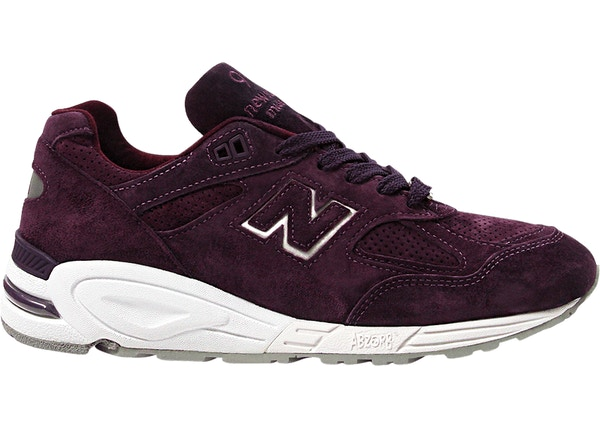 5c5a619247a6b Buy New Balance Shoes   Deadstock Sneakers