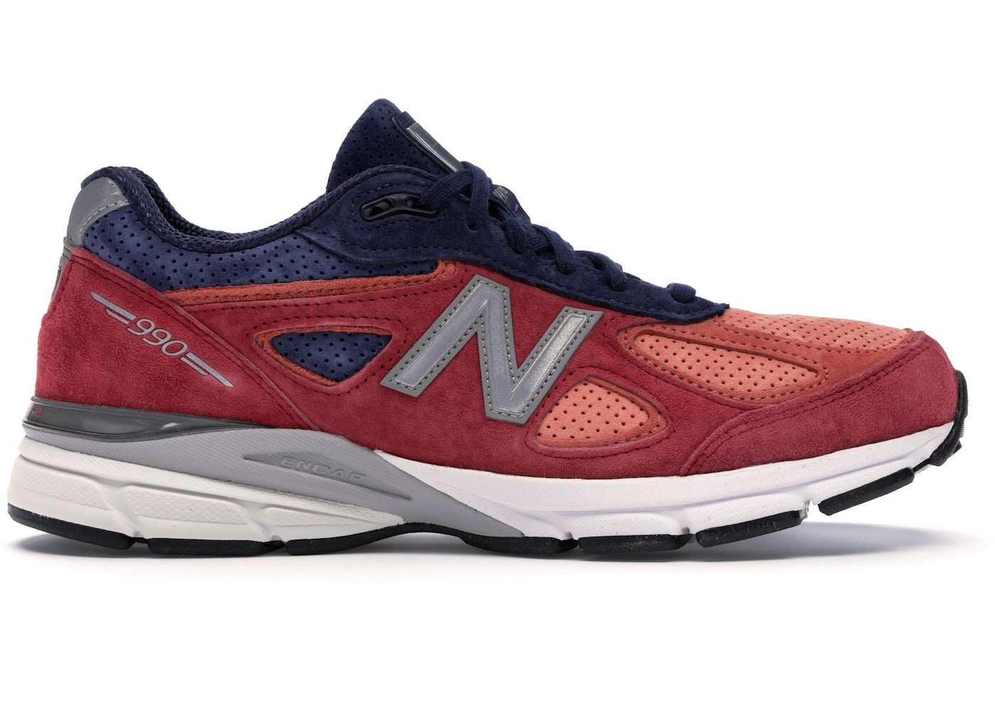 the latest b8cb0 38370 Buy New Balance Shoes   Deadstock Sneakers