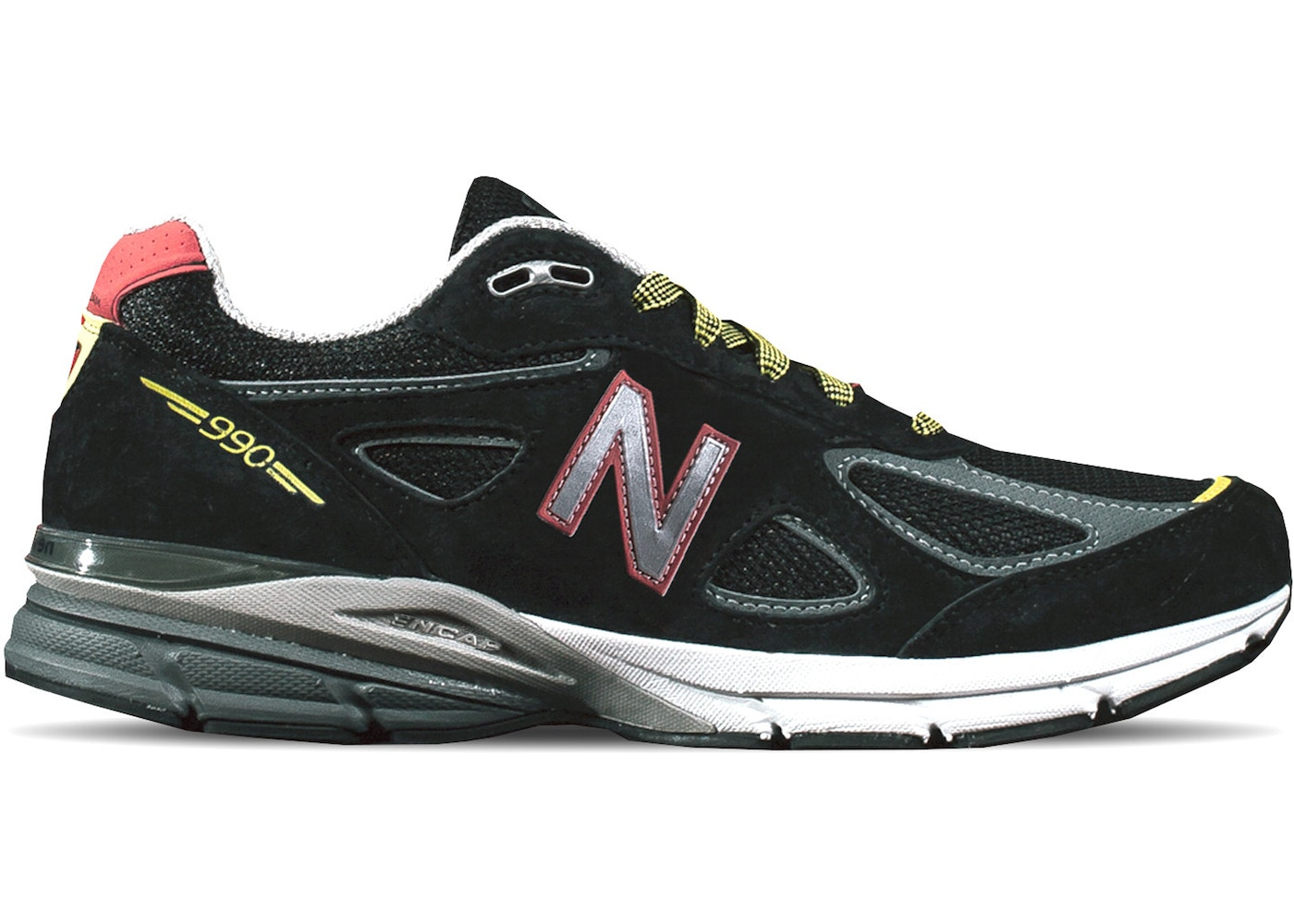 0fbf144eb4c Buy New Balance Shoes & Deadstock Sneakers