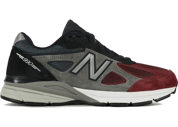 b2161efe36f New Balance Size 14 Shoes - Last Sale