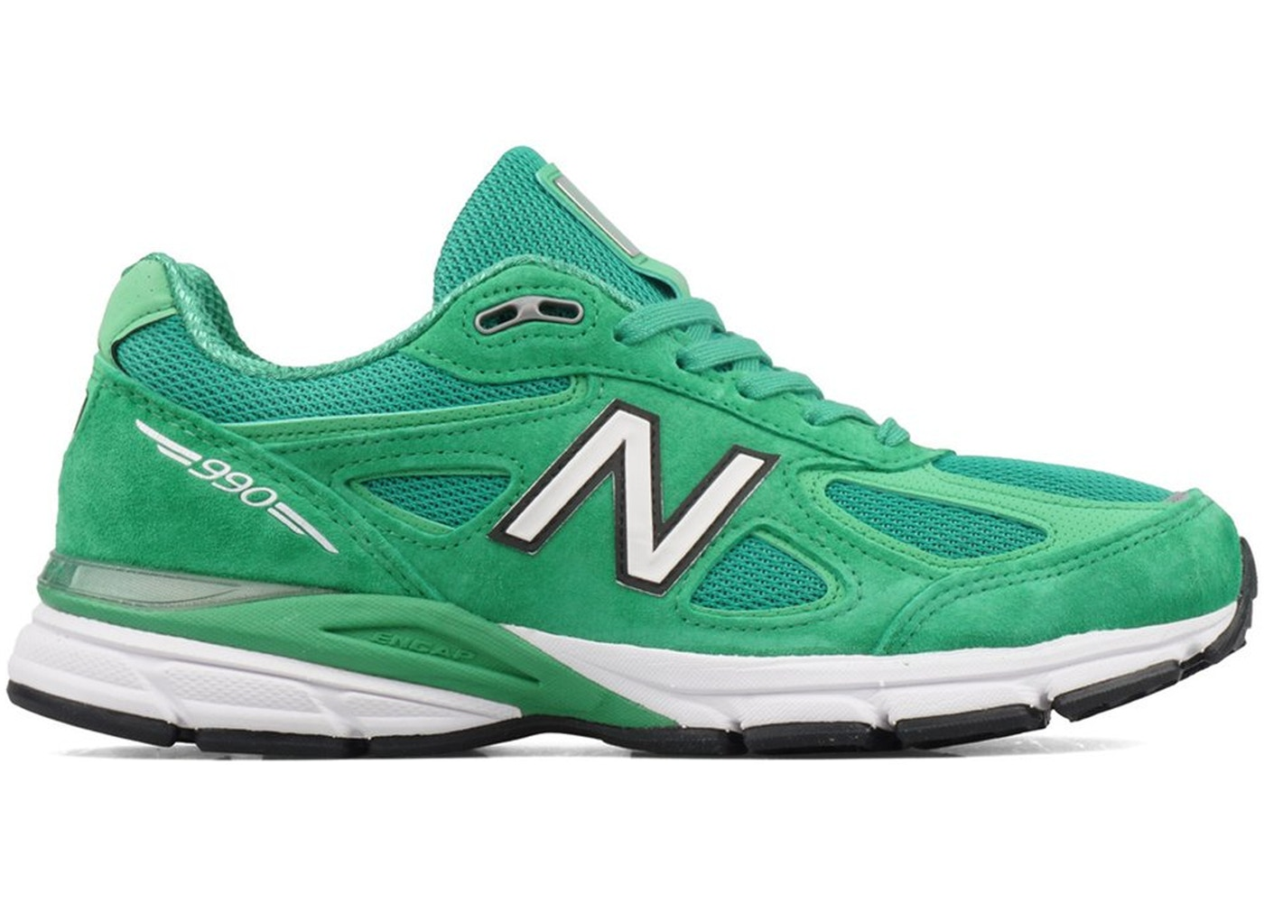 the latest 578a0 d35ec New Balance Size 18 Shoes - Release Date