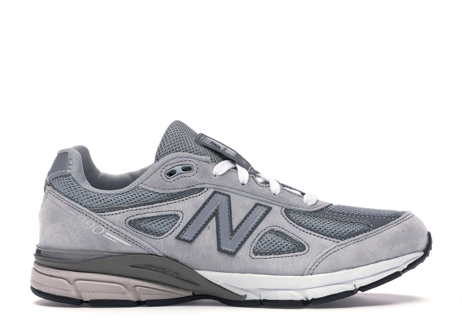 new balance 990v4 price