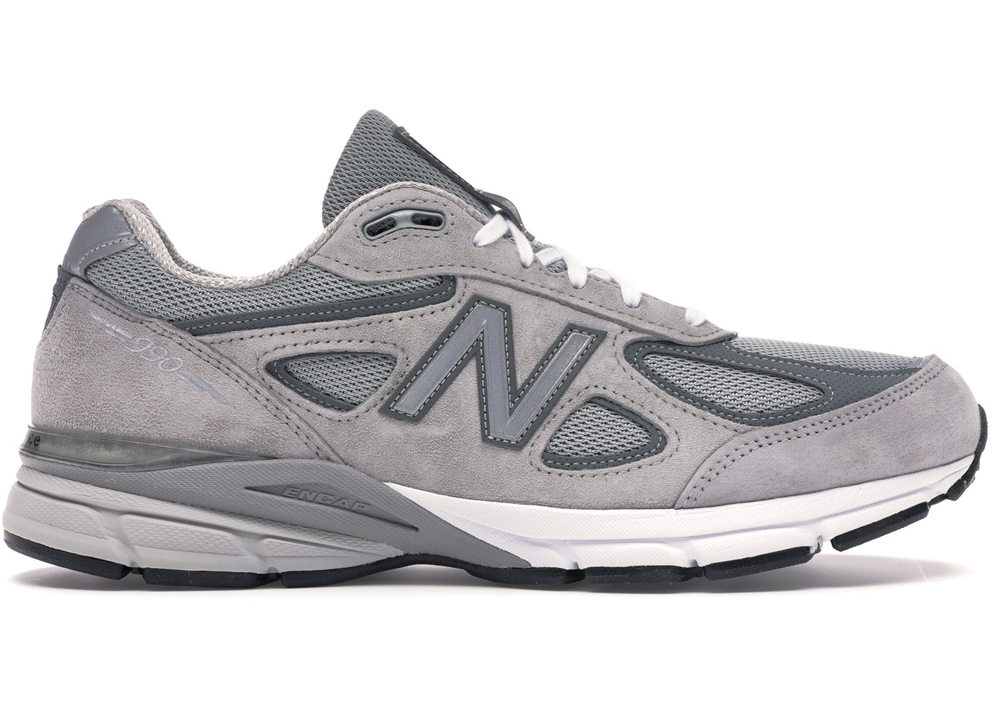 the latest 7860a 80bb8 Buy New Balance Shoes   Deadstock Sneakers