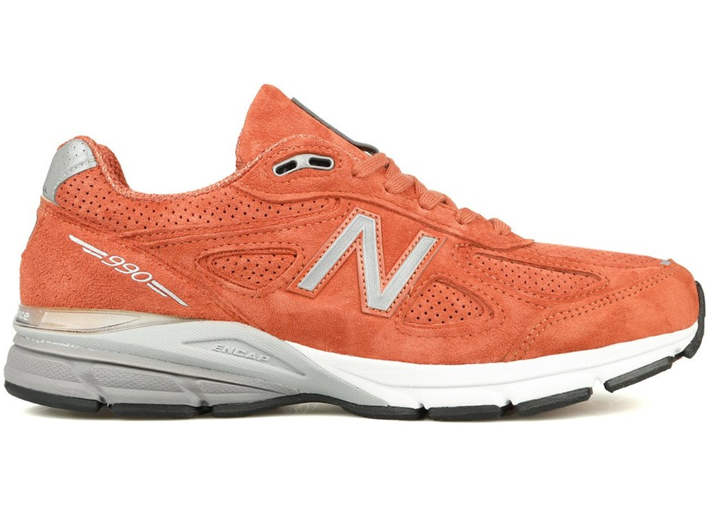 8d80e7d2ee067 Sell. or Ask. Size: 14. View All Bids. New Balance 990v4 Jupiter