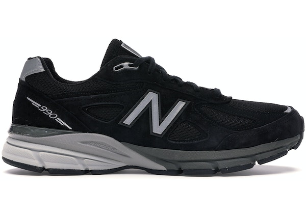 finest selection 9b9b1 935e7 Buy New Balance Shoes & Deadstock Sneakers