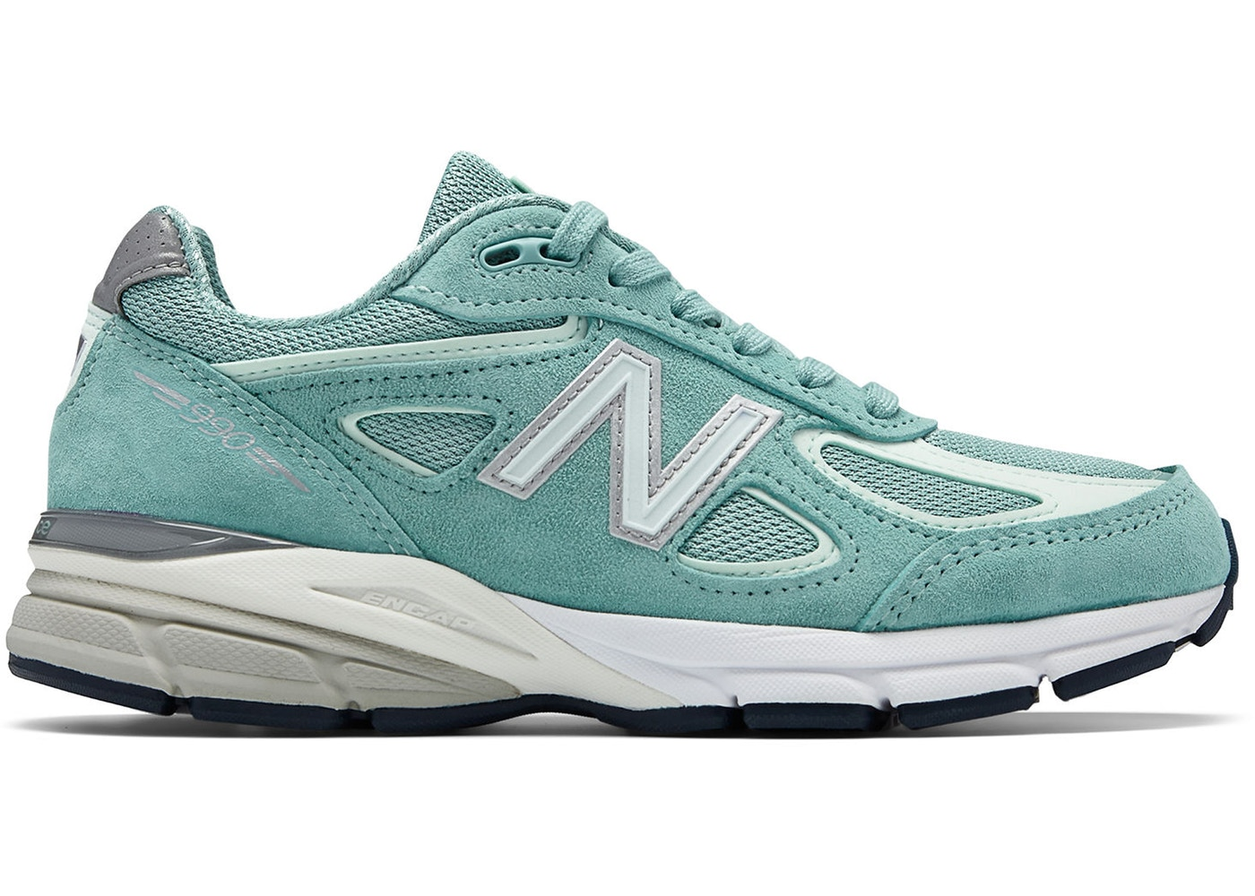 c79cdcc9a7add Buy New Balance Shoes & Deadstock Sneakers