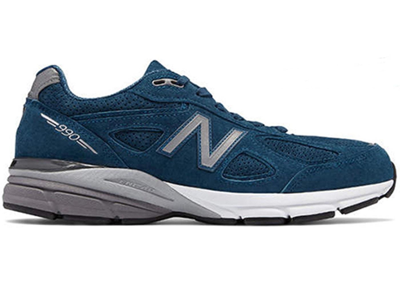 pretty nice c342e 68e40 New Balance Shoes - New Highest Bids