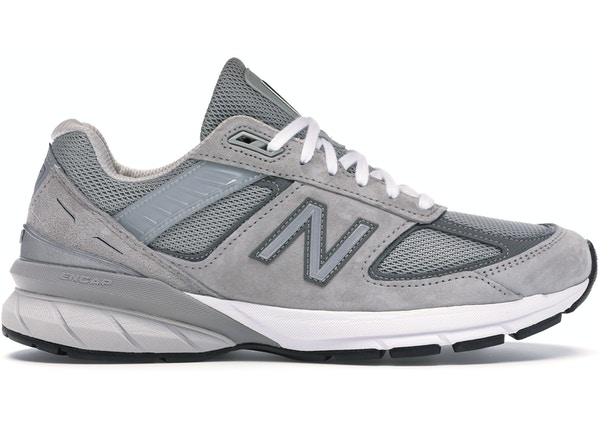 meilleure sélection 8a8c8 2408f Buy New Balance Shoes & Deadstock Sneakers