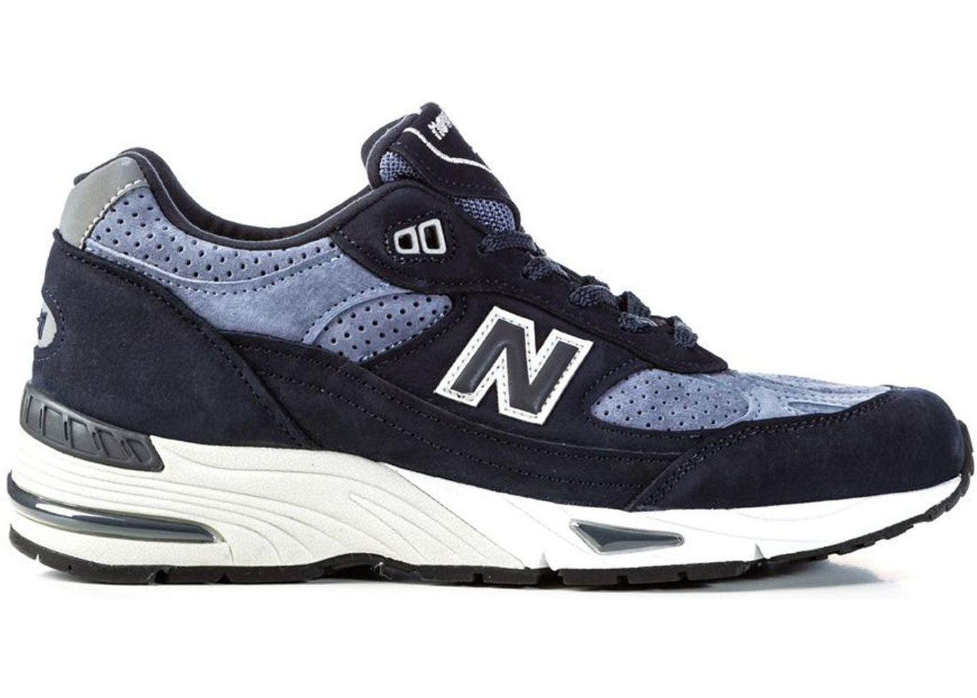 buy popular 9e4f3 c80a6 New Balance Size 14 Shoes - Most Popular