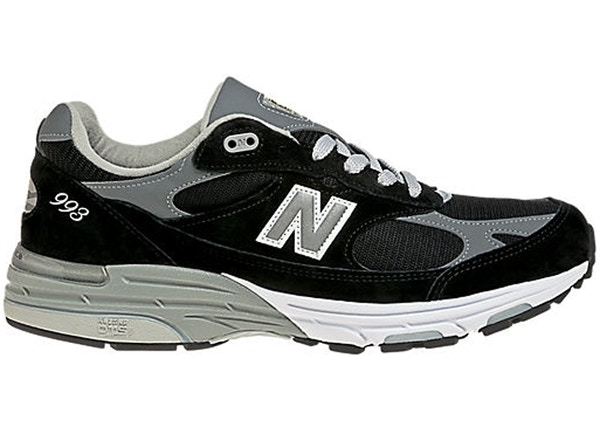 reputable site 0d57f e6a15 New Balance Size 12 Shoes - Lowest Ask