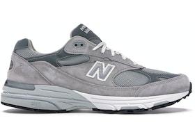 pretty nice c01c3 8e201 New Balance Shoes - New Highest Bids
