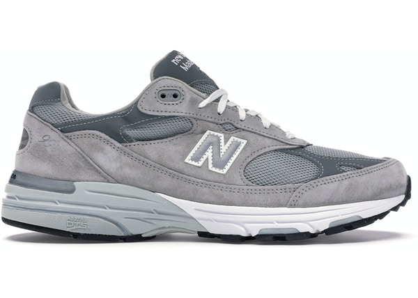 209027443d Buy New Balance Shoes & Deadstock Sneakers
