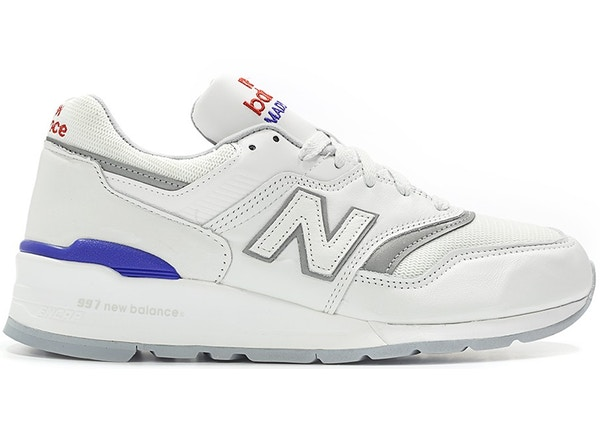 New Balance Shoes New Highest Bids