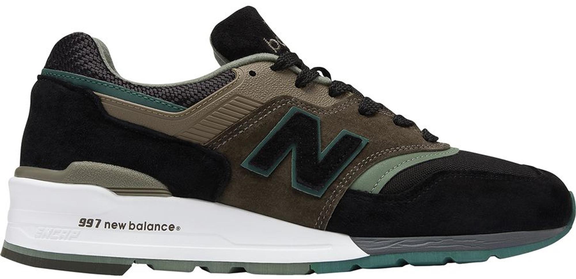 new balance 997 paa