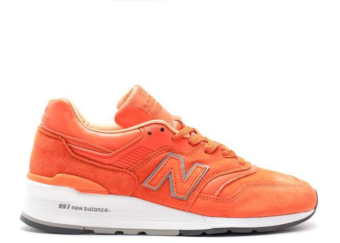 purchase cheap f7f85 f1dcb New Balance 997 Concepts